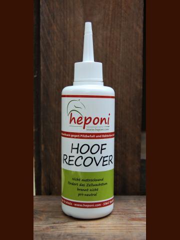 Hoof Recover