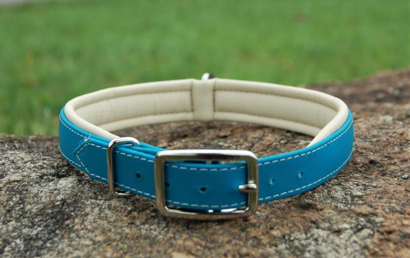 Hundehalsband Gr.41-49