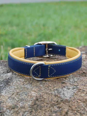 Hundehalsband Gr. 43-53