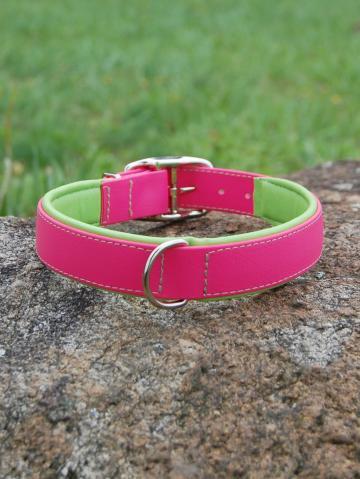 Hundehalsband Gr.38-48