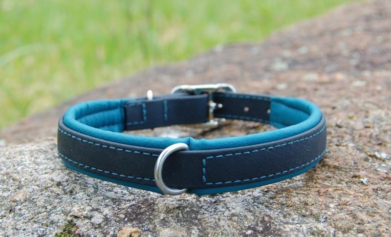 Hundehalsband Gr. 32-40