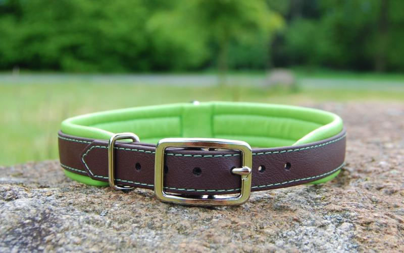 Hundehalsband Gr. 44-52